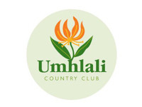 Umhlali Country Club Pest Control