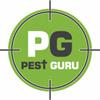 PEST GURU